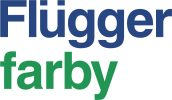 Flugger-farby-2