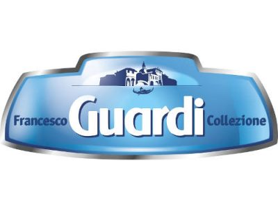Guardi male logo Centrum farb