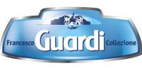 guardii logo slide